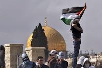 العالمي للتضامن مع الشعب الفلسطيني في 29/11 يوماً للغضب العربي والعالمي للتضامن مع القدس
