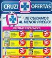catalogo cruz azul 10-12