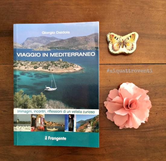 aiquattroventi-raccontidiviaggio-viaggioinmediterraneo-daidola