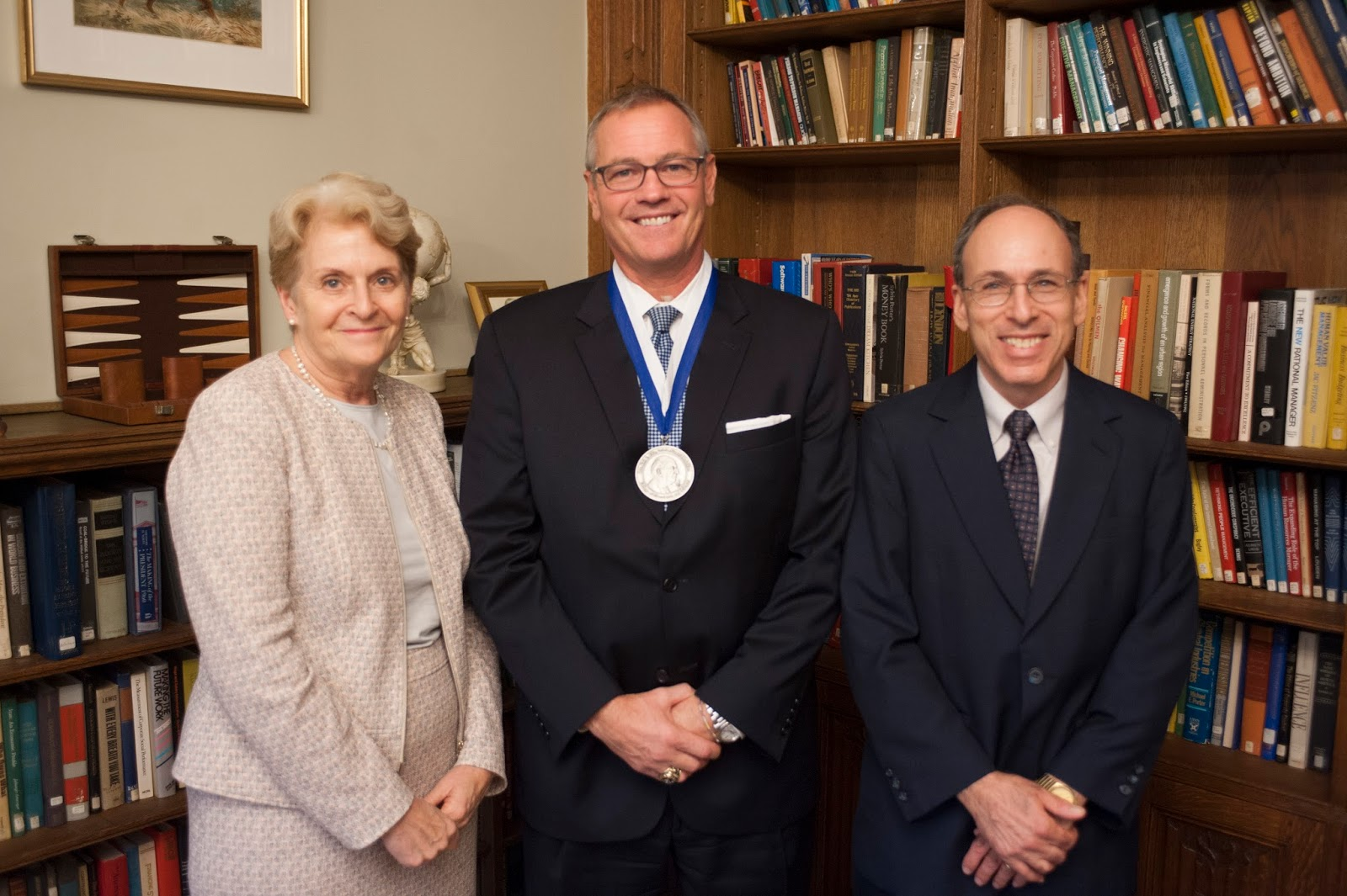 villanova english villanova english major brian harrington  dr adele lindenmeyr dean of the college of liberal arts and sciences brian harrington dr evan radcliffe english department chair