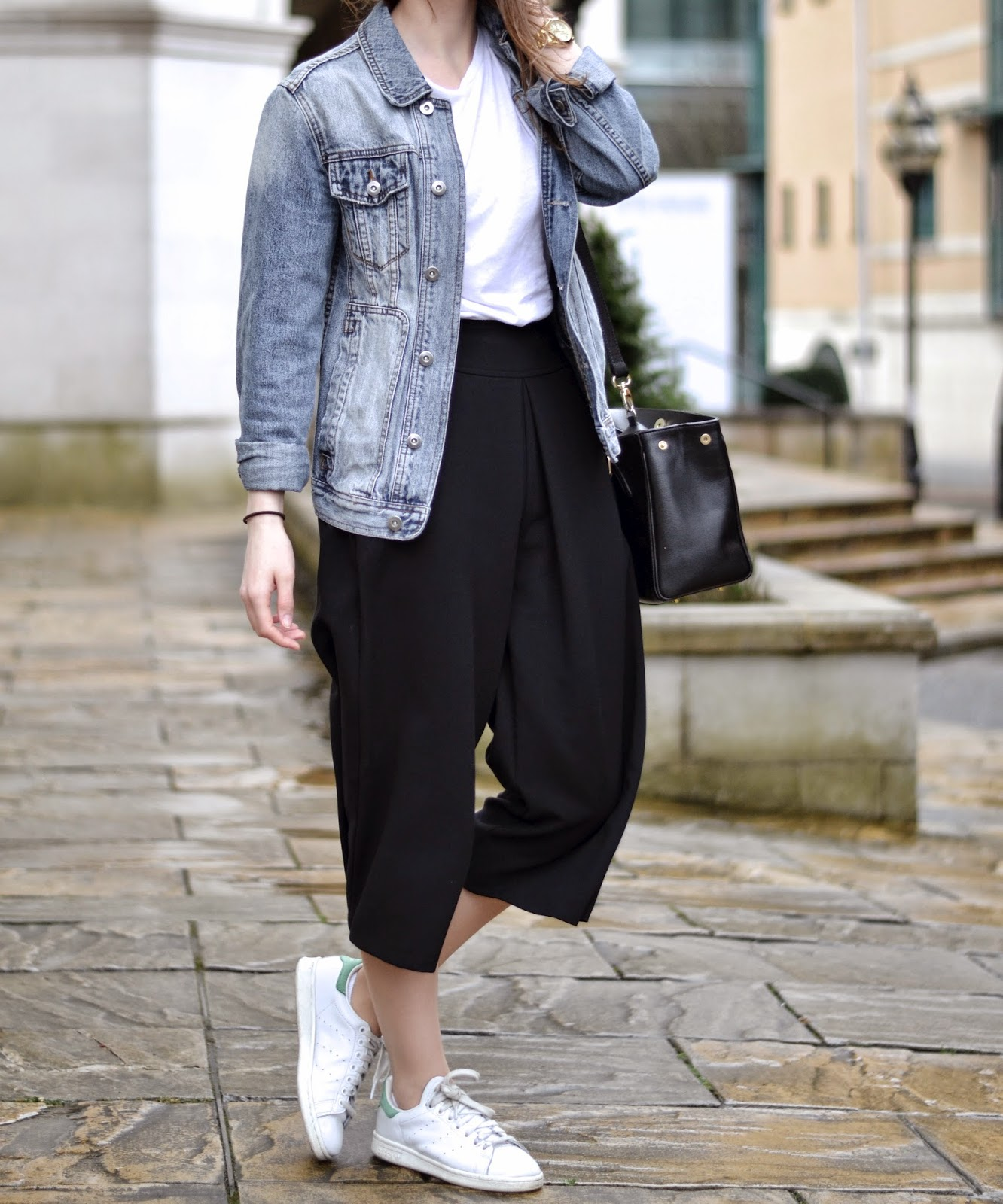 denim_jacket_culottes_itslilylocket
