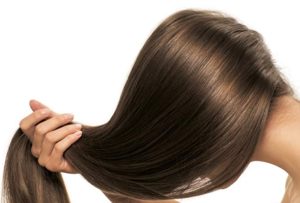 Что делать выпадают волосы на бровях