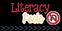 Literacy Posts