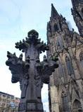 Visitas guiadas en Colonia