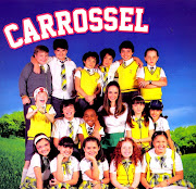 Trilha Sonora da Novela Carrossel (2012)Download
