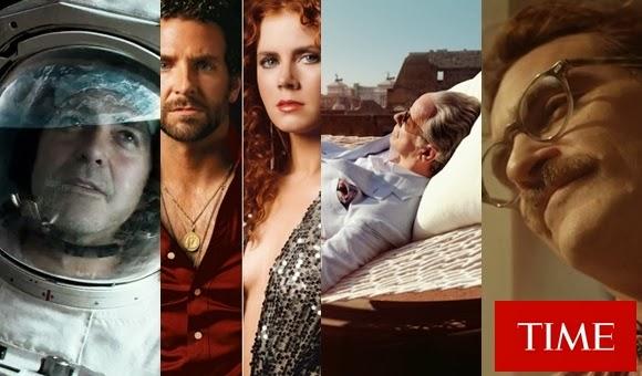 i-migliori-film-2013-time