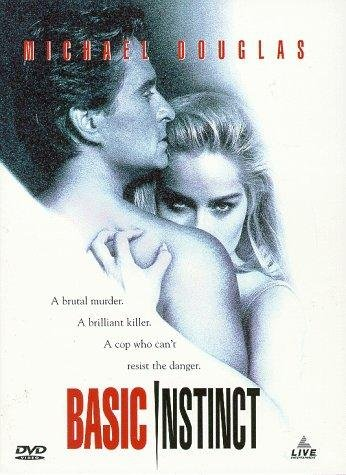 (18+) Basic Instinct 1992 UnRated 720p Hindi BRRip Dual Audio Full Movie
