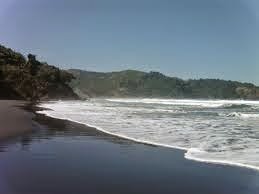 http://backpacker-wisata.blogspot.com/