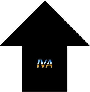 Fotos, ahorro antes de la subida del IVA