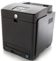 Dell 3130cn Driver Printer Download