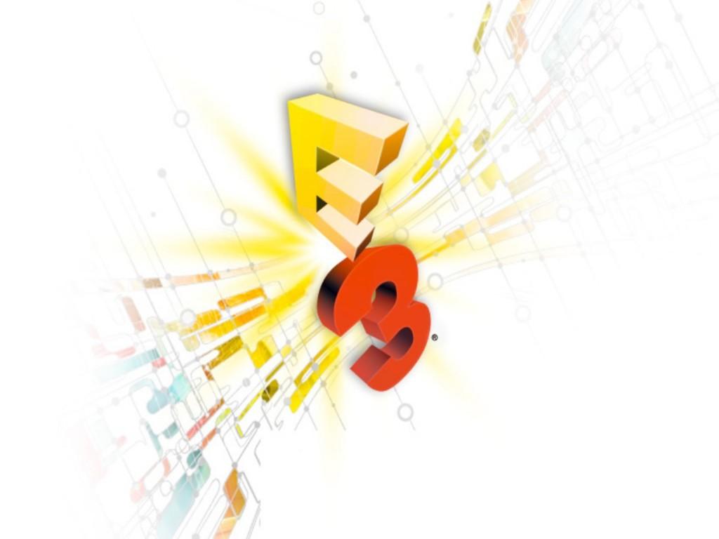 Programa 8x32 (19-06-15) 'Especial E3' E3-Logo-1024x768