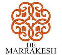 De Marrakesh Margahayuland