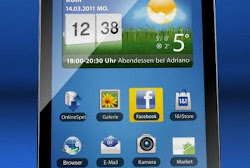 LG OPTIMUS BLACK ab 0,- EUR