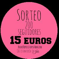 http://laestanteriadejdo.blogspot.com.es/2015/09/sorteo-200-seguidores-15-euros-en.html
