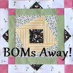 BOM's Away