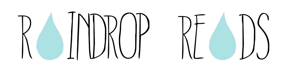 Raindrop Reads