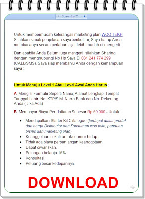 Download Ebook Panduan Marketing Plan WOO TEKH.pdf