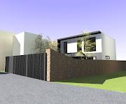 Extension bois maison . Architecte Maison Bois - Paris - Alsace extension bois