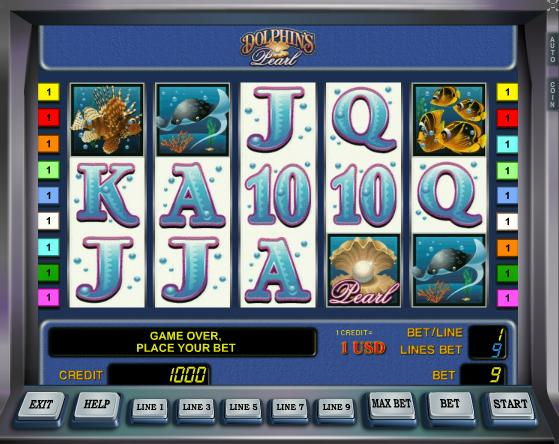 online casino ca book of ra for free