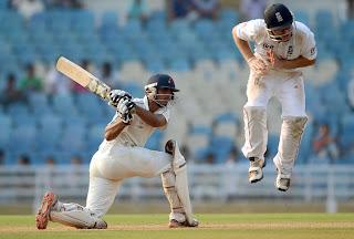 England-XI-v-Mumbai-A-Hiken-Shah