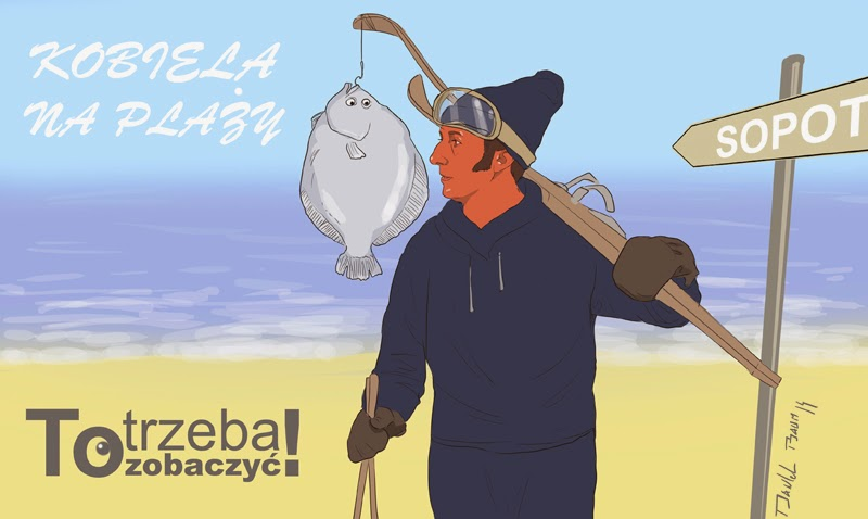 http://ikonysrebrnegoekranu.blogspot.com/2014/08/to-trzeba-zobaczyc-odc-9-kobiela-na.html
