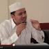 UFB @ Qatar - Ulama Tak Keluar Jihad Pun..??