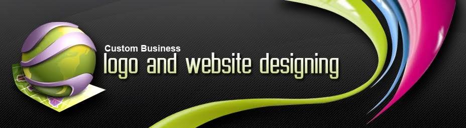 Tips Desain Website Terbaik | Bagaimana Desain Website Terbaik Untuk Bisnis Anda.