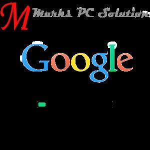 Google PageRank 1
