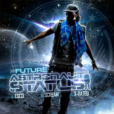 Future - My Ho 2