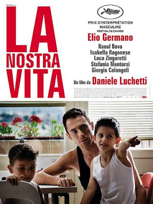 La nostra vita-vk-streaming-film-gratuit-for-free-vf
