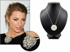 fashion and jewelery tips: A Look At The Years of ...