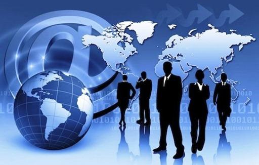 Manfaat Jasa Pembuatan Website Bagi Usaha Produksi