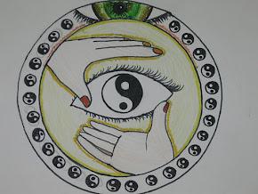 Конкурс: эмблема психологии