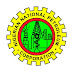 NNPC/ESSO International Postgraduate Scholarship Program 2012
