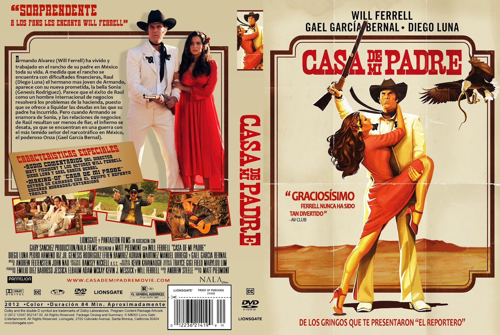 http://2.bp.blogspot.com/-glkK1sCcoEk/T_MikXqwRGI/AAAAAAAACRE/Gn43PlU_53k/s1600/Casa_De_Mi_Padre_-_Custom_-_V2_por_sorete22_%5Bdvd%5D_80.jpg