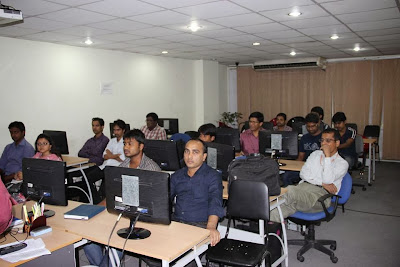 seo training bd participants