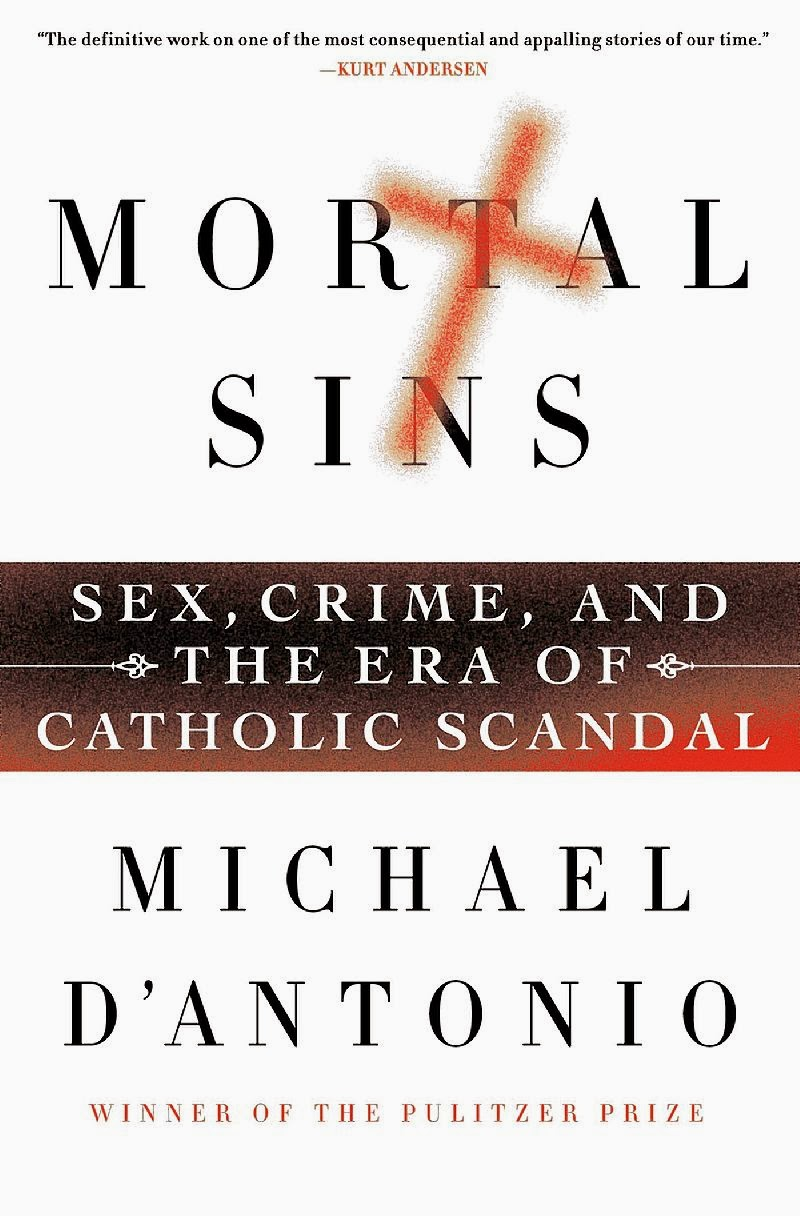 http://discover.halifaxpubliclibraries.ca/?q=title:mortal%20sins%20sex%20crime