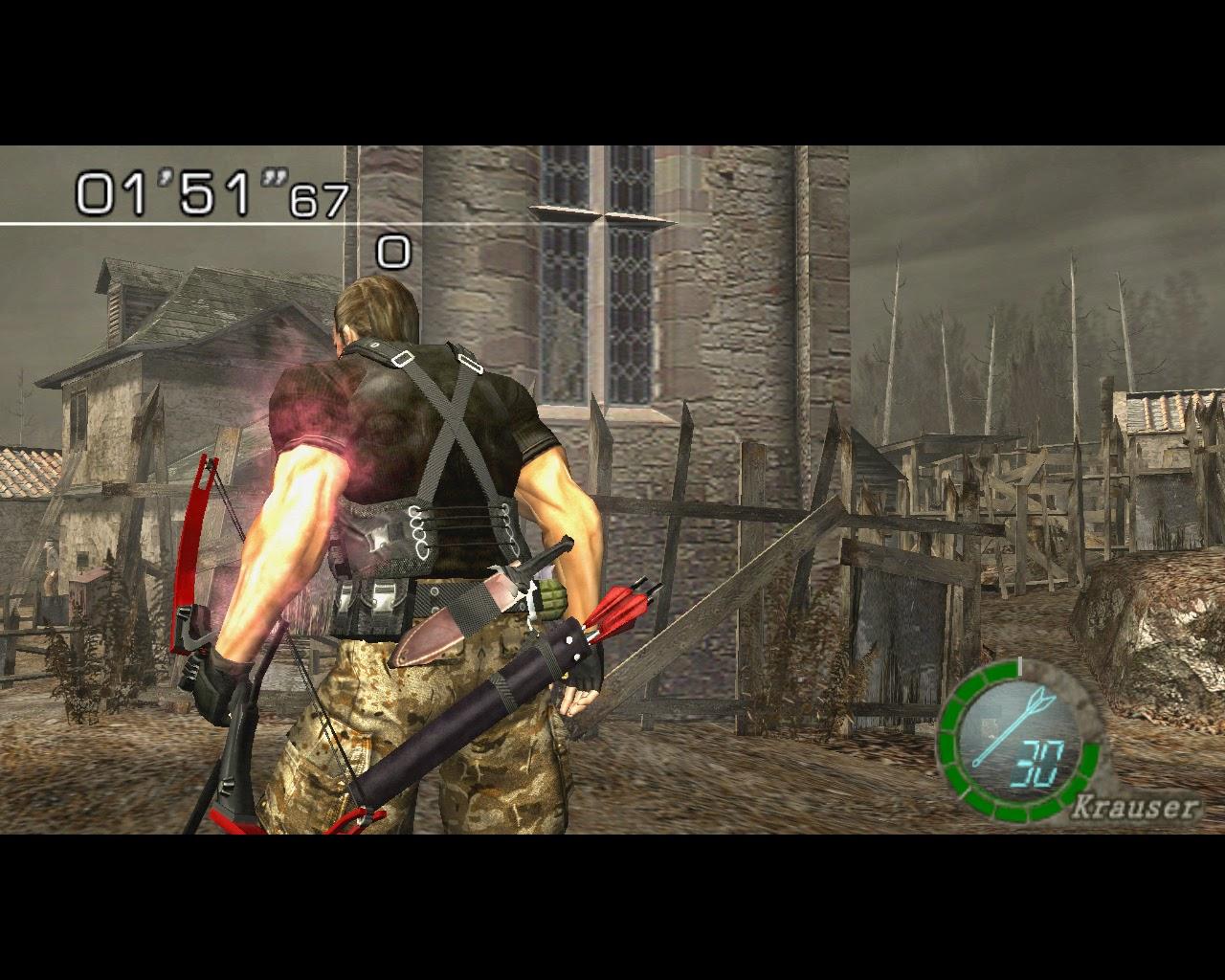 [OFFLINE] Krauser Mega HD Game%2B2015-03-08%2B17-15-58-921