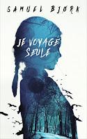 http://exulire.blogspot.fr/2015/07/je-voyage-seule-samuel-bjork.html