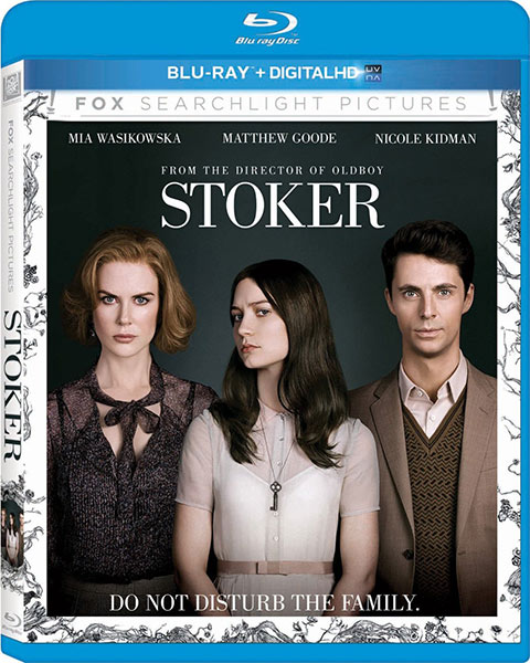 Stoker+(2013)+BluRay+720p+BRRip+700MB+Hnmovies.