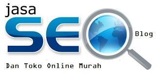 Jasa SEO Blog dan Toko Online Murah
