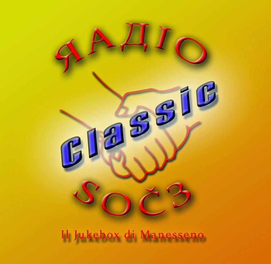RADIO SOCE CLASSIC