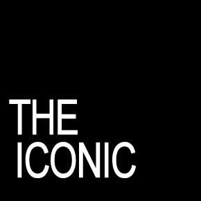 The Iconic Australia Logo