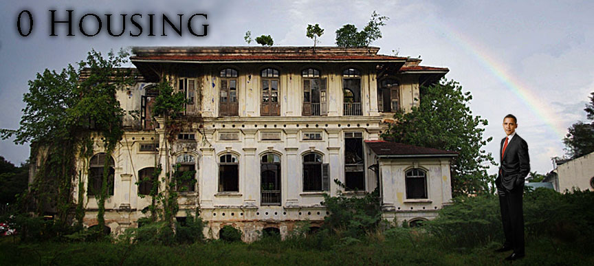 0 Housing