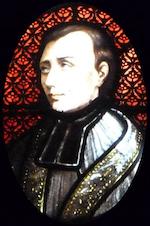 Blessed Jean-Martin Moyë