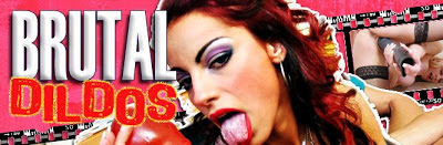 BRUTAL free share all porn password premium accounts July  06   2013
