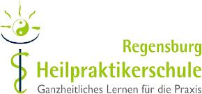 Partner 2013