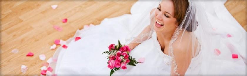 Foto Pernikahan - Foto Pre wedding