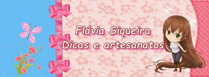 FLÁVIA SIQUEIRA