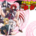 High School DxD - Full Season 1 (1-13 episode)